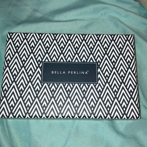"Bella Perlina ""Cruisin' In Style"" bracelet set"